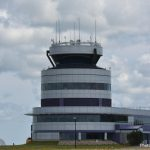 Halifax Stanfield Receives Airport Health Accreditation from Airports Council International We're Ready When You Are