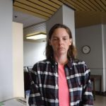 (Found) Nova Scotia Health requests public's assistance in locating missing patient