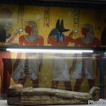 Government Invests in Museum Infrastructure