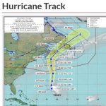 Hurricanes and the Greek alphabet