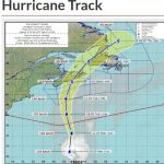 Hurricane Teddy Update, Monday, Sept. 21