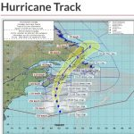 Hurricane Teddy update and service impacts