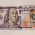 RCMP warns of counterfeit currency