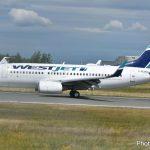 Nova Scotia Health advising of potential COVID-19 exposure on Sept. 7 flight from Calgary to Halifax
