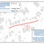 Dutch Village Road – Wastewater System Maintenance / Dutch Village Road – Wastewater System Maintenance