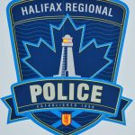 Police have charged a man for a break and enter that occurred in Halifax