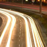 Weekly Traffic Advisories (Sept 11) Provincial / Municipal