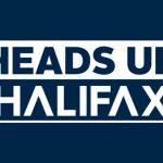 As classes resume in the Halifax region, all residents are reminded of the importance of road safety