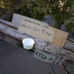EMO: Hurricane Preparedness Tips