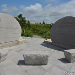 Today is the 22nd anniversary of the Swissair Flight 111 tragedy