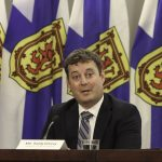 Improvements to be Made in Long-Term Care
