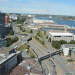 Hello Halifax!  Uber seeks licensing in Halifax