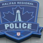Police investigate incident at Camp Hill Cemetery in Halifax