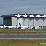 Nova Scotia Health advising of potential COVID-19 exposure on flight from Toronto to Halifax