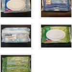 Cottonelle®& Cottonelle®GentlePlus Flushable Wipes Products recalled due to potential microbial contamination
