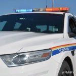 Halifax District RCMP investigate fatal motor vehicle collision