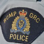 RCMP warning public about threatening​ solicitation​ scams