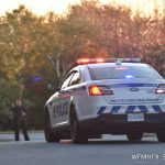 Halifax Regional Police responded to a report of a suspicious person in the area of 7 Jackson Road