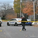 X4 HRP Reports: Police Investigate Weapons Call (Shooting) / Police Investigate Robbery & Arrest Suspect – Bedford / Police Investigate a Weapon Call – Halifax / Police provide update on missing person cases