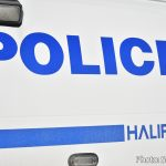 Police charge man and woman with commercial break and enters in Dartmouth