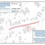 Dutch Village Road – Wastewater System Maintenance
