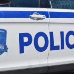 Police have charged a man for a robbery that occurred in Halifax