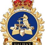 Navy: Testing of Ceremonial Cannons to Occur at CFB Halifax Stadacona on Wednesday, October 7.