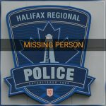 Missing Person: Shelia Patricia Madore