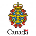 Canadian Armed Forces announces comprehensive sexual misconduct response strategy