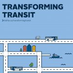 Creating amore convenient, cost-effective and environmentally responsible transit system