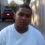 Police Continue to Investigate Murder of Donald Jermaine Stevenson