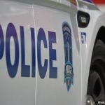Police have charged a man in relation to a sexual assault that occurred in Halifax last month