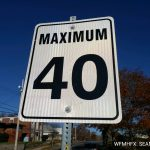 Traffic Unit charges 37 drivers for cell phone and speeding violations