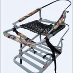 Alliance Outdoor Products X-Stand Treestands recalled due to Fall Hazard