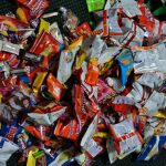 Police remind citizens to check Halloween candy following potential tampering incident
