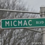 Regional Council request a staff report on renaming Micmac Boulevard, the Micmac