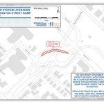 Peninsular Halifax – Water System Upgrades – Macdonald Bridge Off-Ramp Area – Halifax