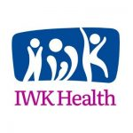 State-of-the-Art MRI Helping IWK Patients and Families