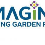 Imagine Spring Garden Road – street changes beginning the w/o Nov. 30
