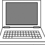 New Computers, Technology for Students