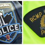Police charge two men for stunting in separate incidents / RCMP reinforces safe driving during National Safe Driving Week