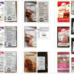 Certain Assala, Compliments, The Deli-Shop, and Levitts brands deli meat products recalled due toListeria monocytogenes