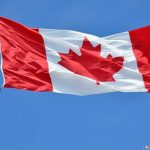 Canada to receive early delivery of Pfizer-BioNTech COVID-19 vaccine