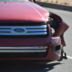 Open data on traffic collisions now available