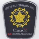 CBSA Atlantic Region operational and enforcement highlights from 2020 – Protecting and Supporting Canadians during COVID-19