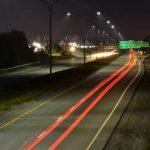 Weekly Traffic Advisories (Dec 18th)
