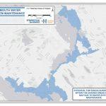 Water System Maintenance – Dartmouth