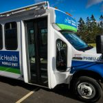Public Health Mobile Units to provide drop-in testing for residents of Wolfville and surrounding communities