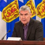 Restrictions Extended, More Asymptomatic Testing Rolls Out Across the Province