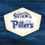 Piller's brand Oven Roasted Turkey Breast recalled due to pieces of plastic